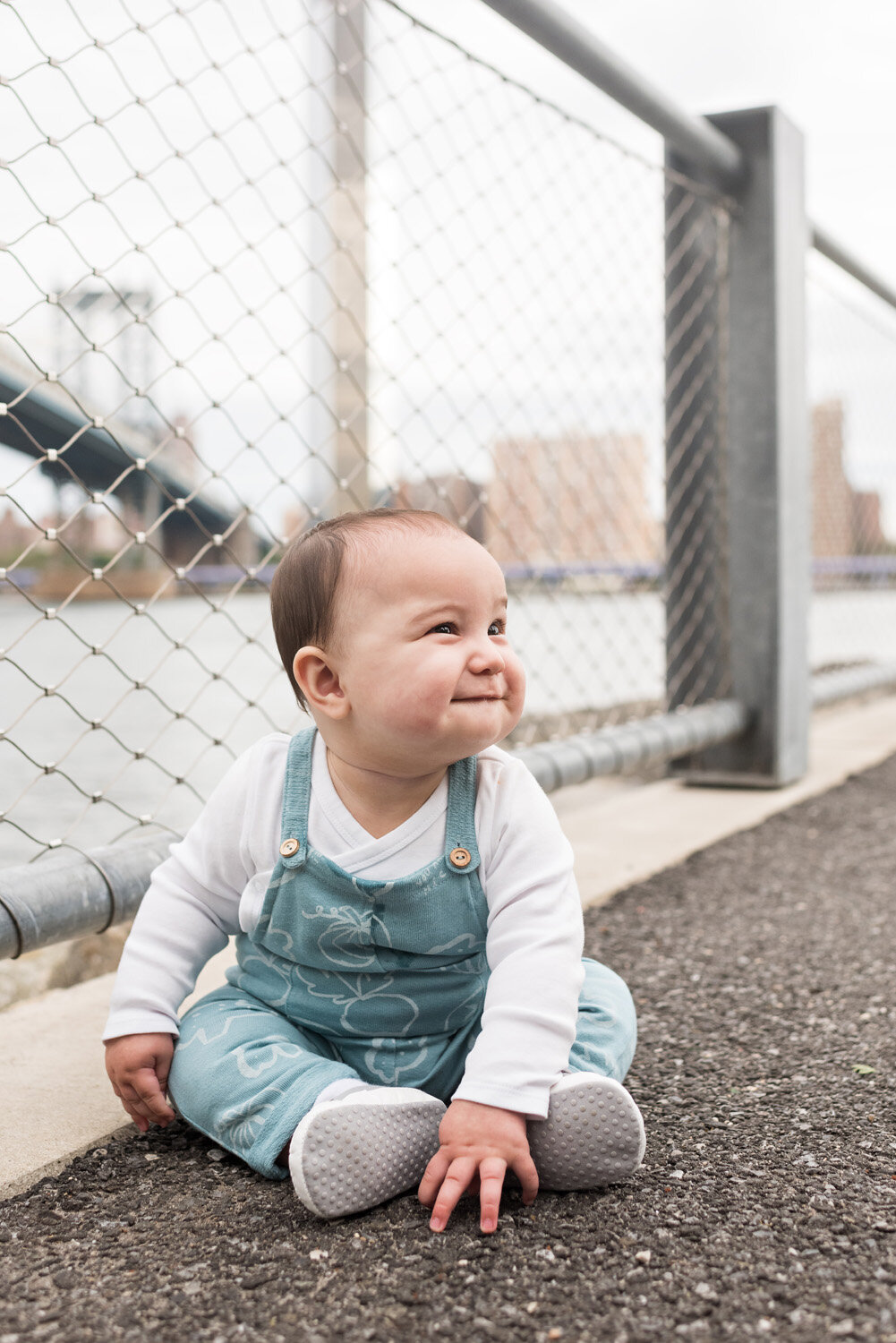Dumbo Brooklyn Family Photographer_20190908_29.jpg