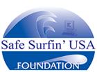 SafeSurfin.jpg