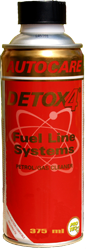 fuel line.png