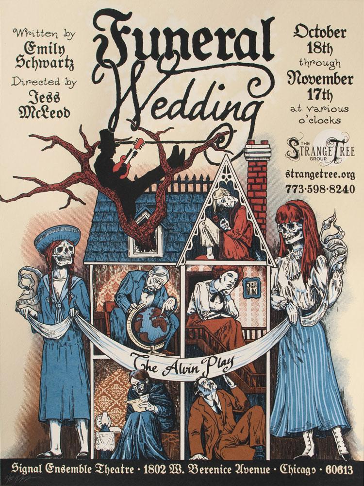 Funeral-Wedding.jpg