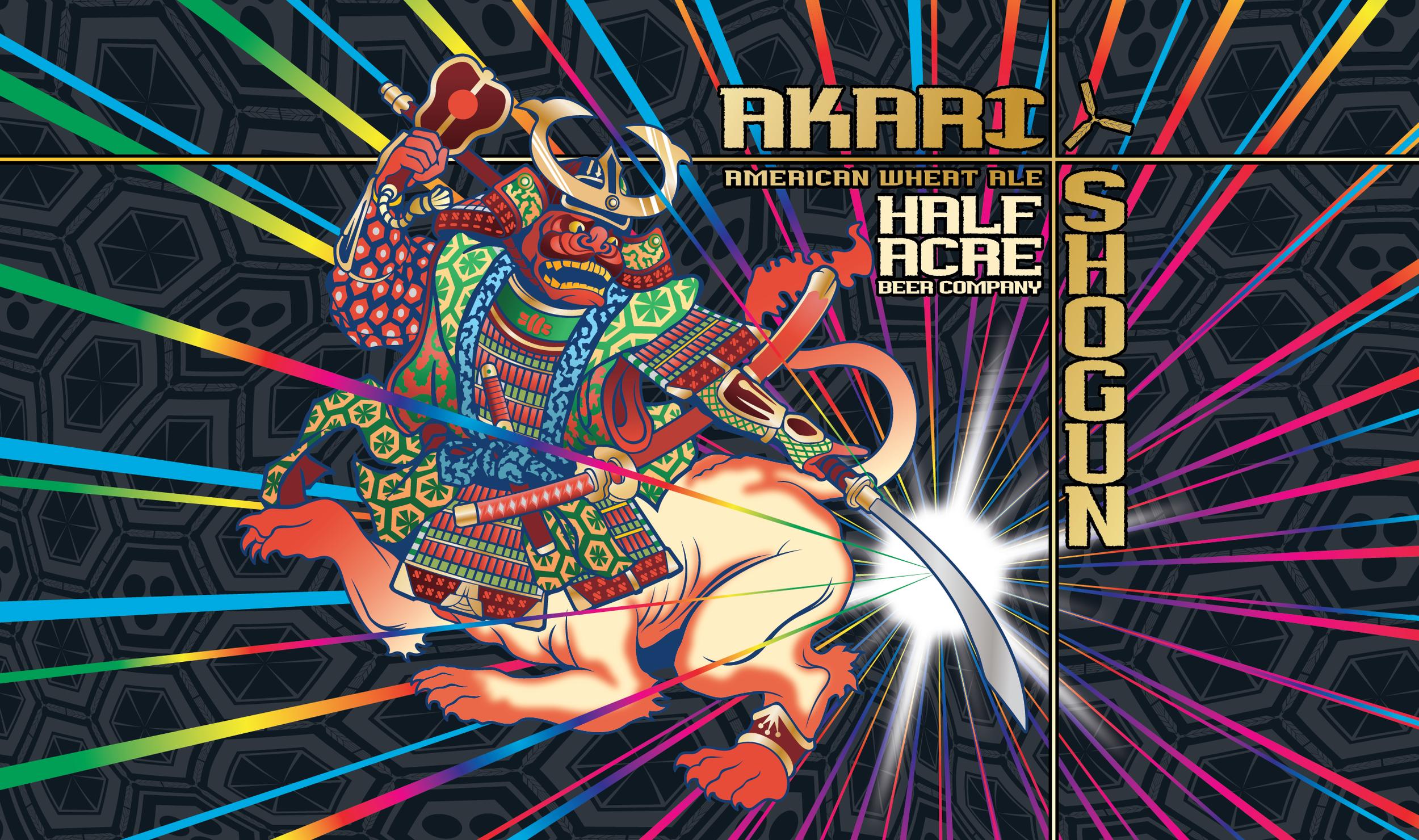 Akari Shogun-2018-label-v1.png