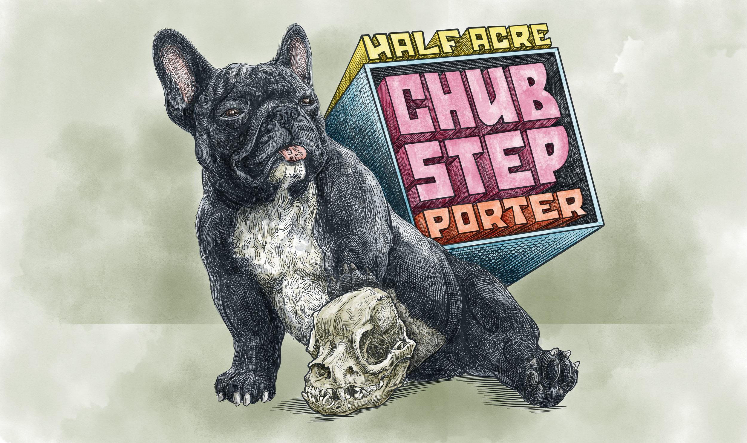chub_step-2018-v2.jpg