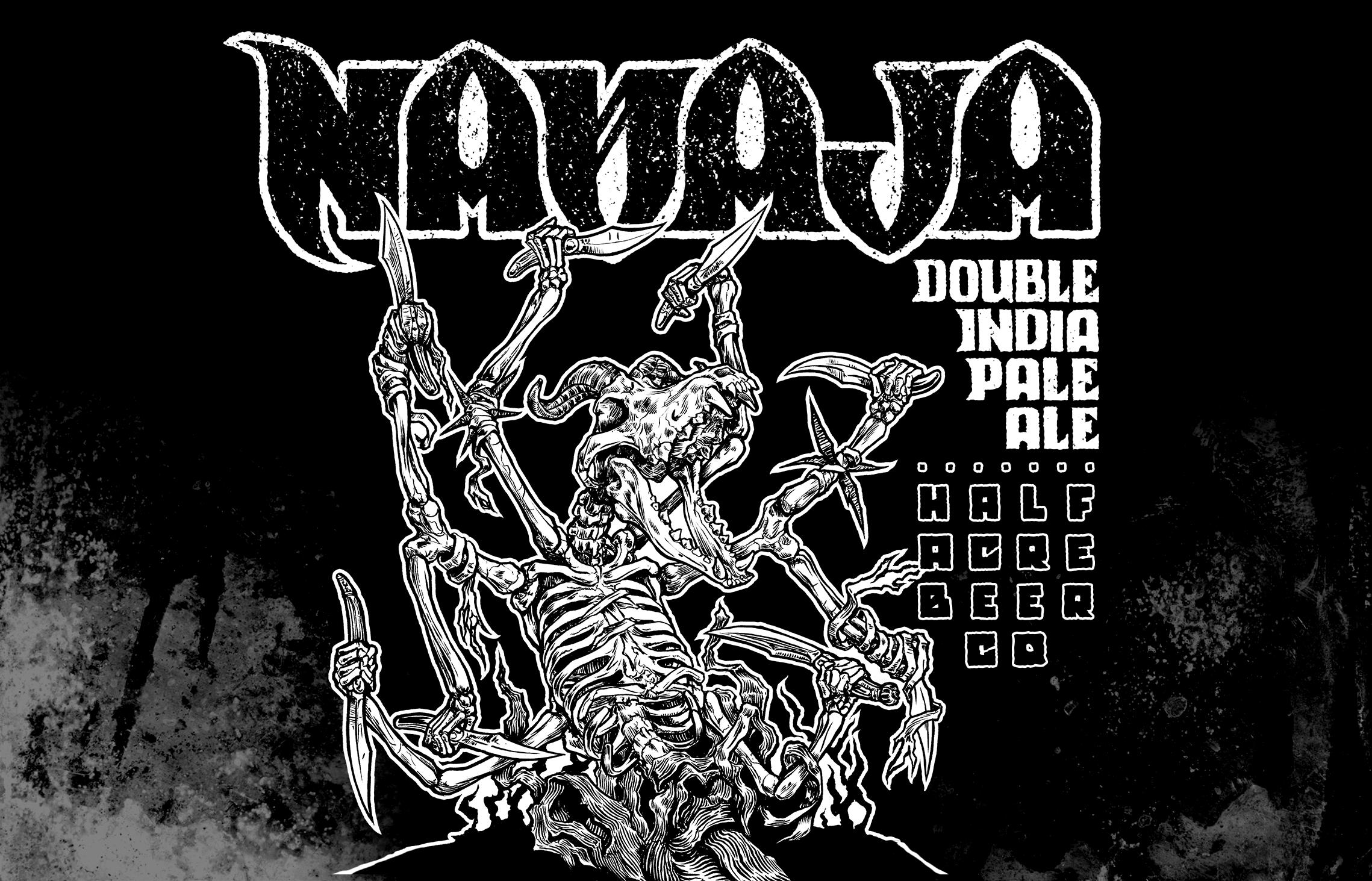 Navaja-label_v1.png