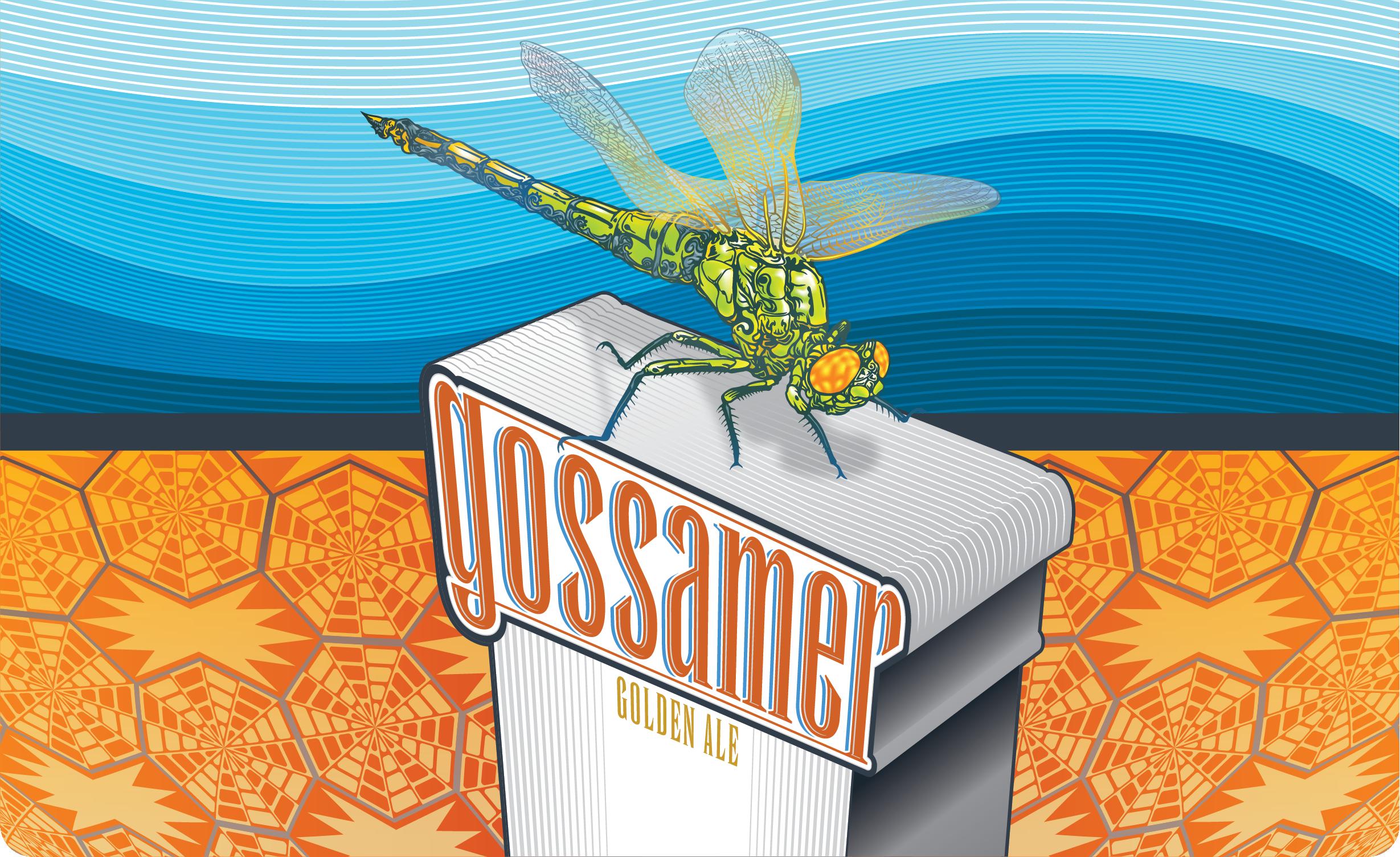 Gossamer 2018-label-v2.png