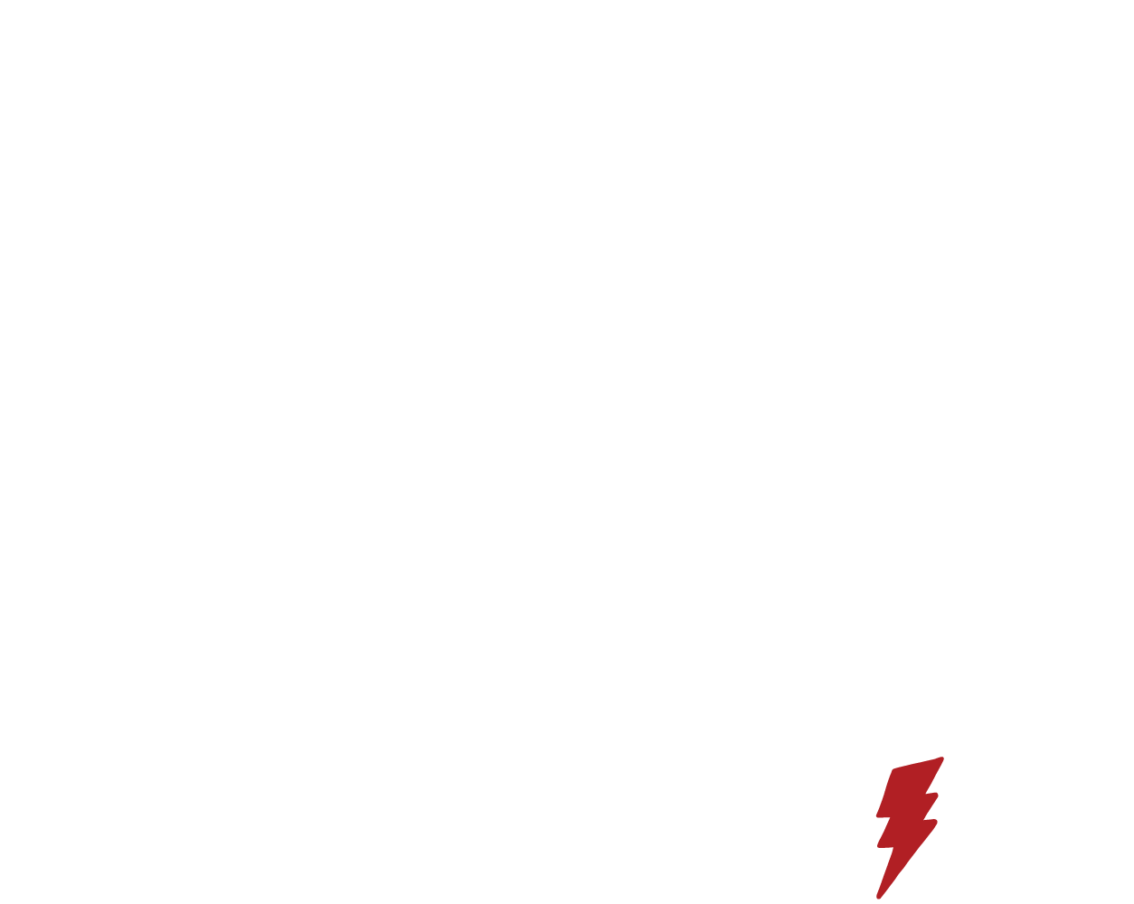 Hand-Letter-Half-Acre-Chicago-IL.png