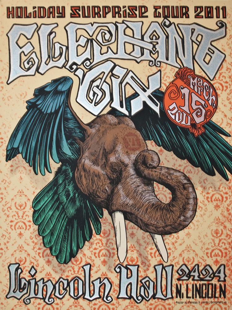 ElephantSix_031511_full.jpg