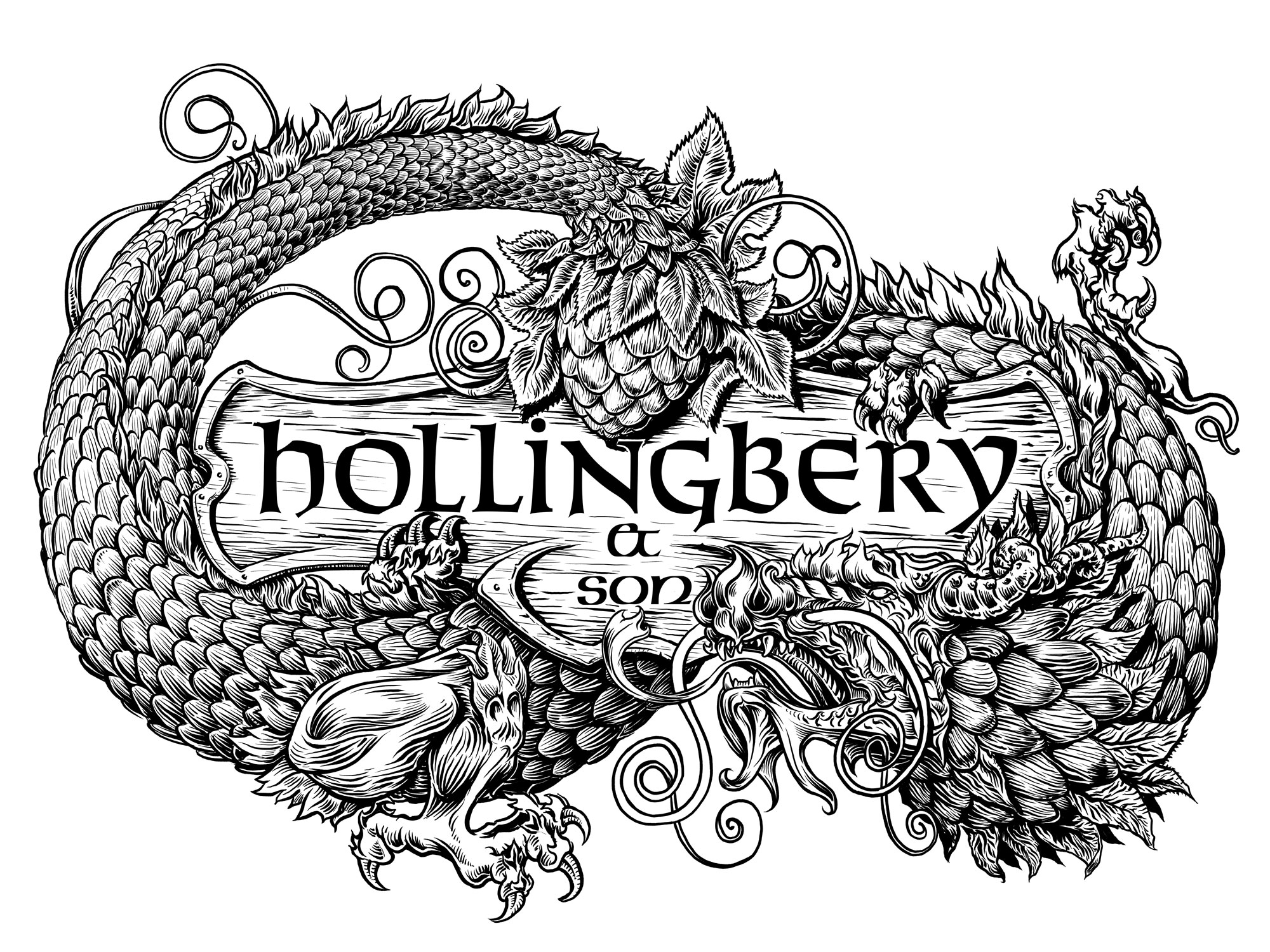 Hollingbery-Hop-Dragon.jpg