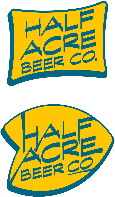 HABC Badge Work