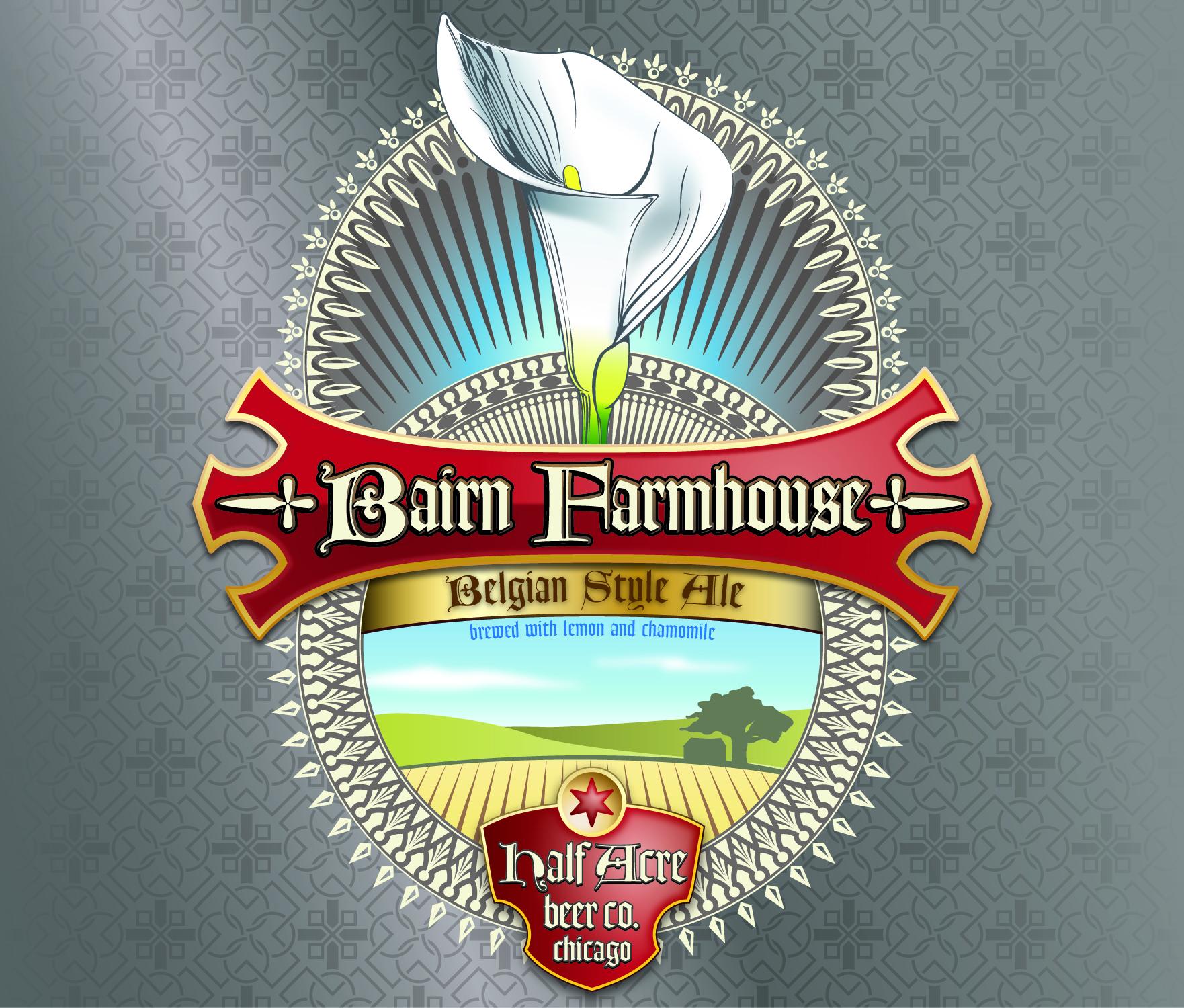 Bairn Farmhouse Art.jpg