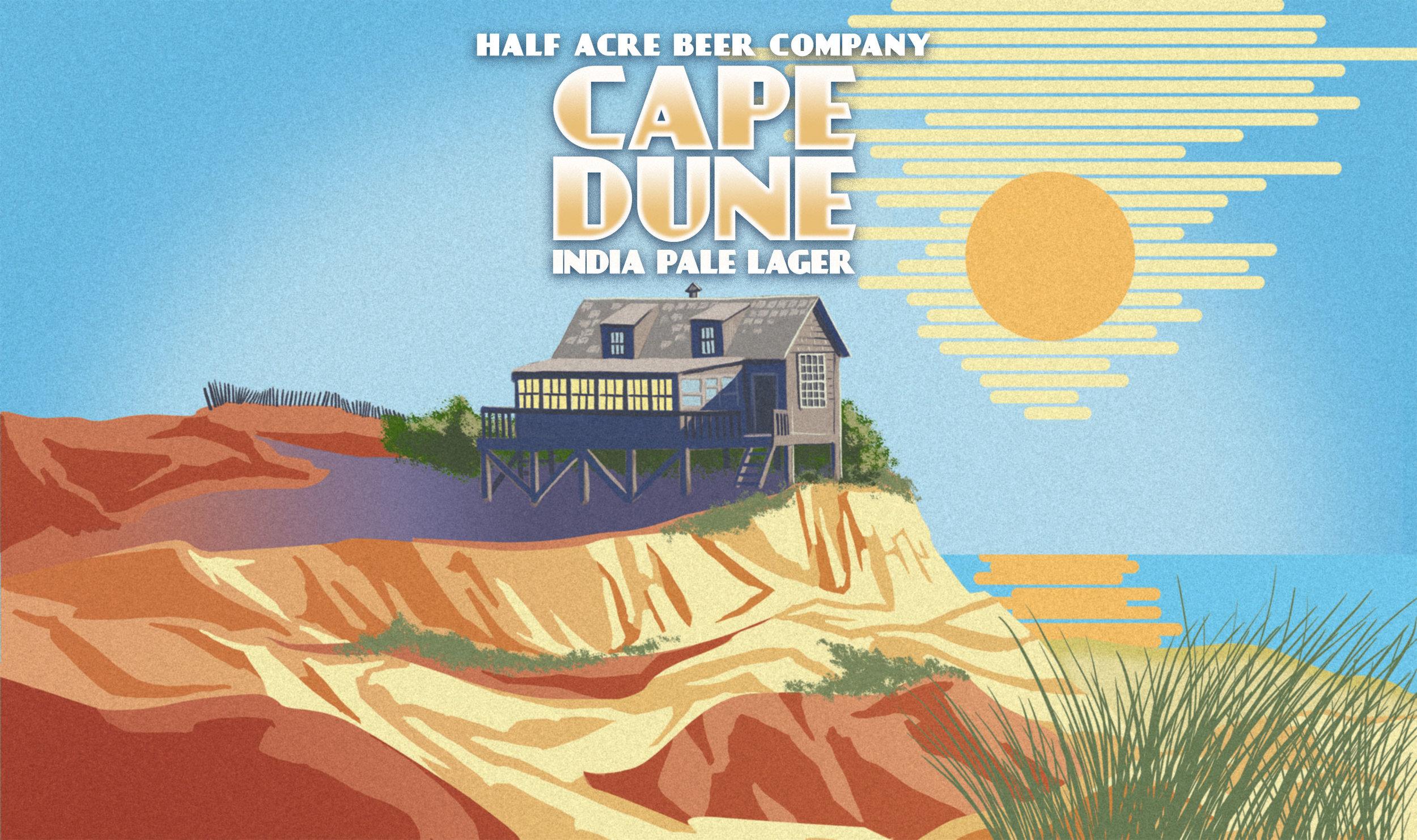 Cape-Dune-v1-+-noise.jpg