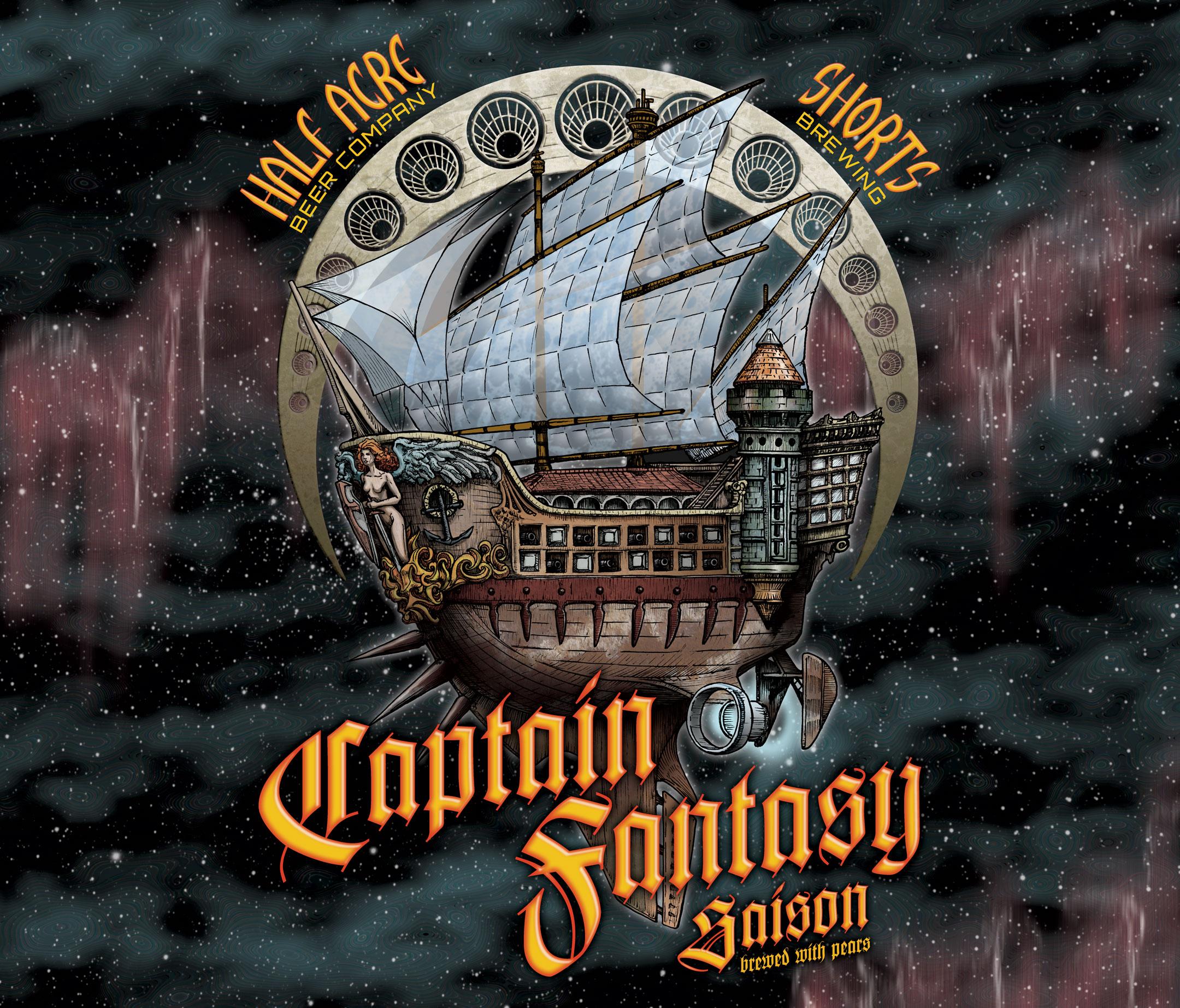 Captain-Fantasy-Label_24'-v3.jpg