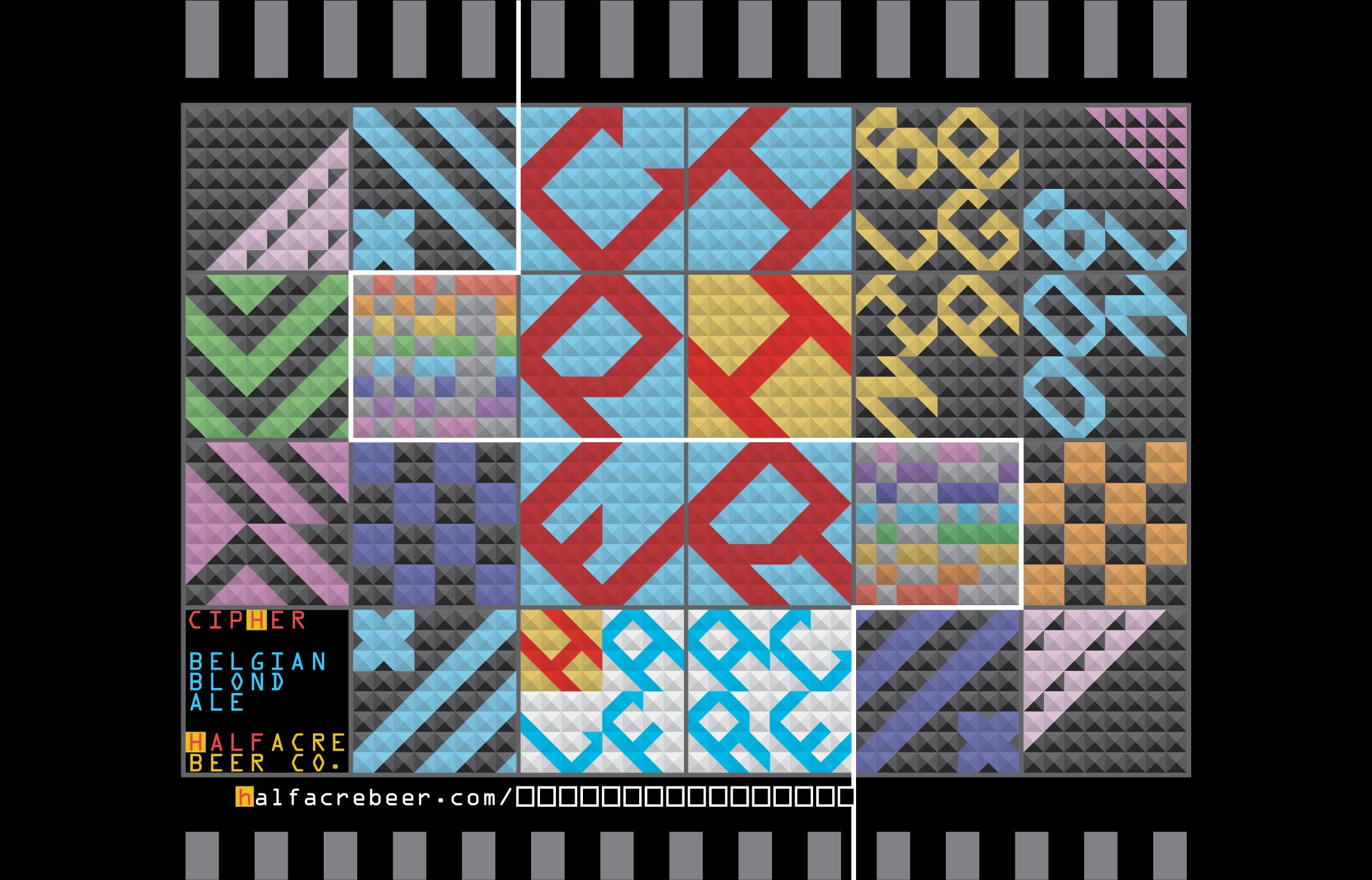 Cipher-Label_v3.png
