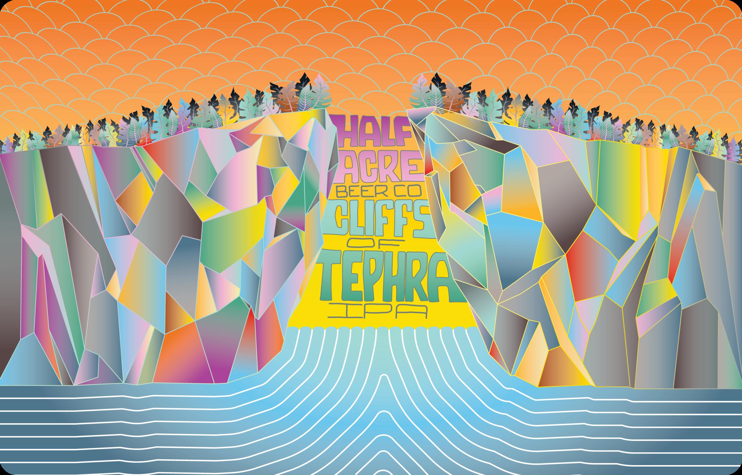 Cliffs-of-Tephra_v3.png