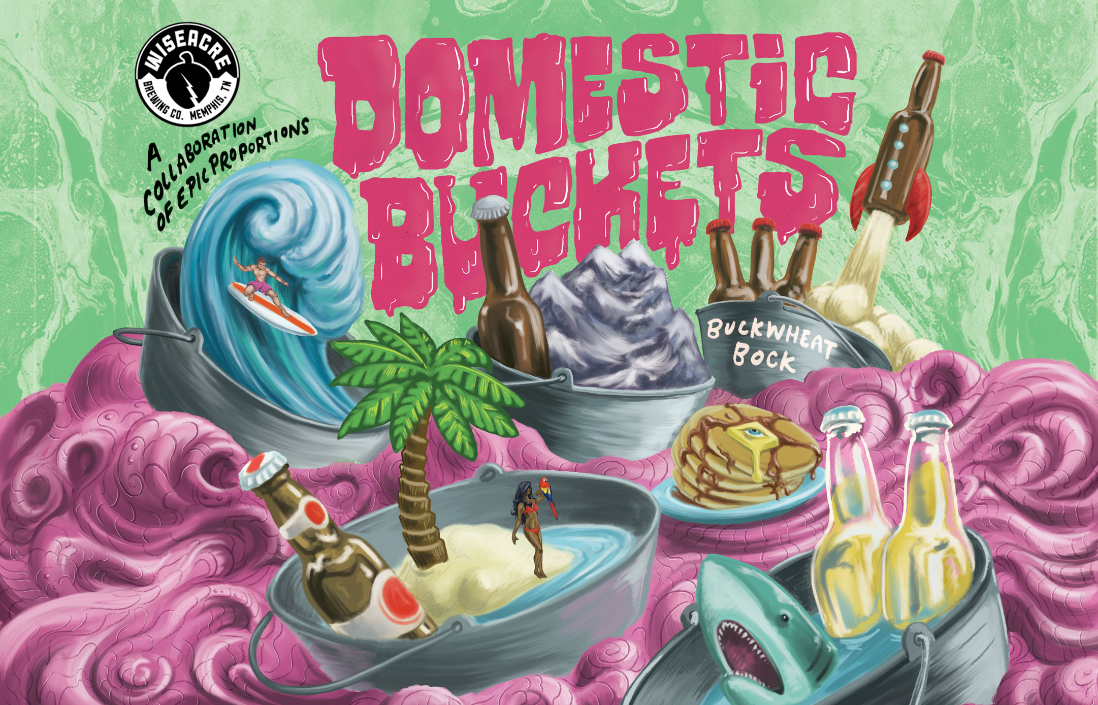 Domestic-Buckets-Final.jpg
