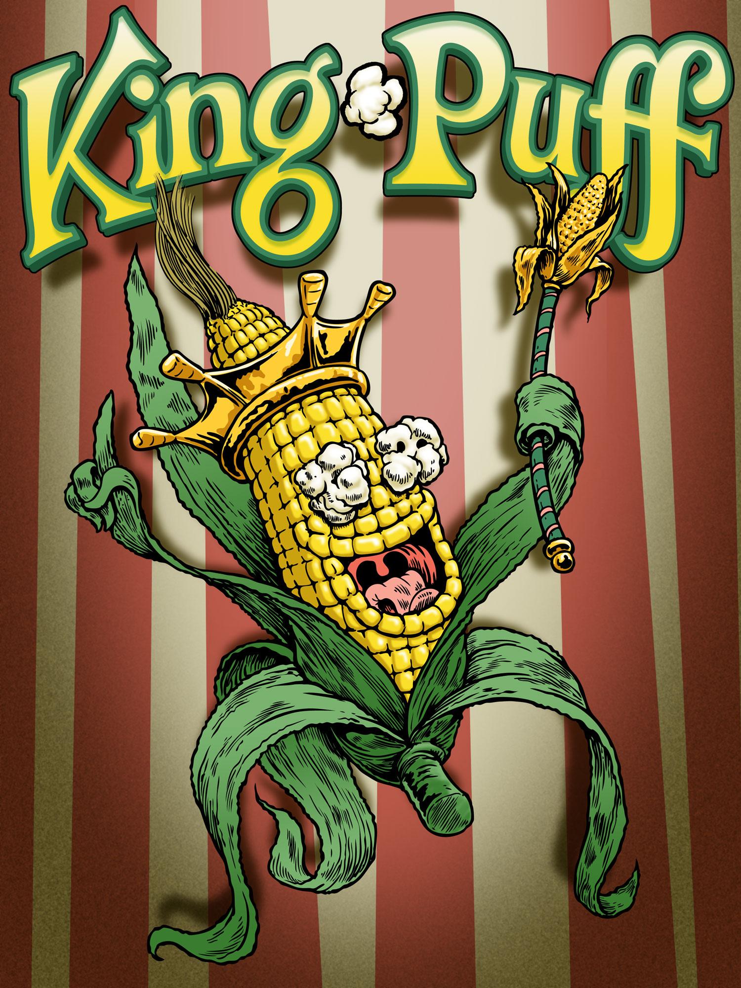 King-Puff-Layout.jpg
