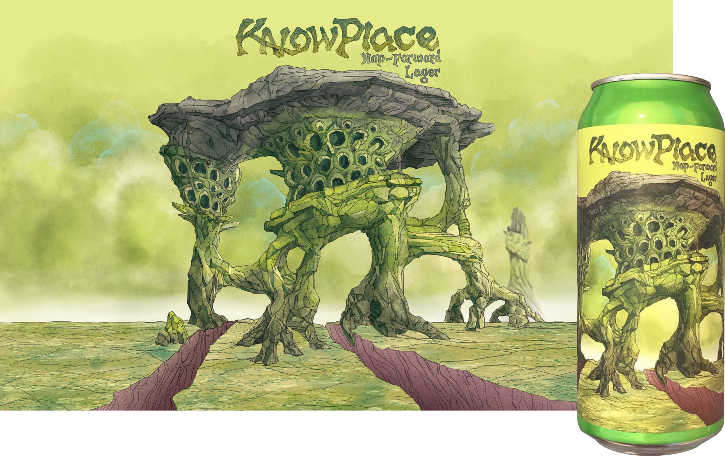 Knowplace-collage.png