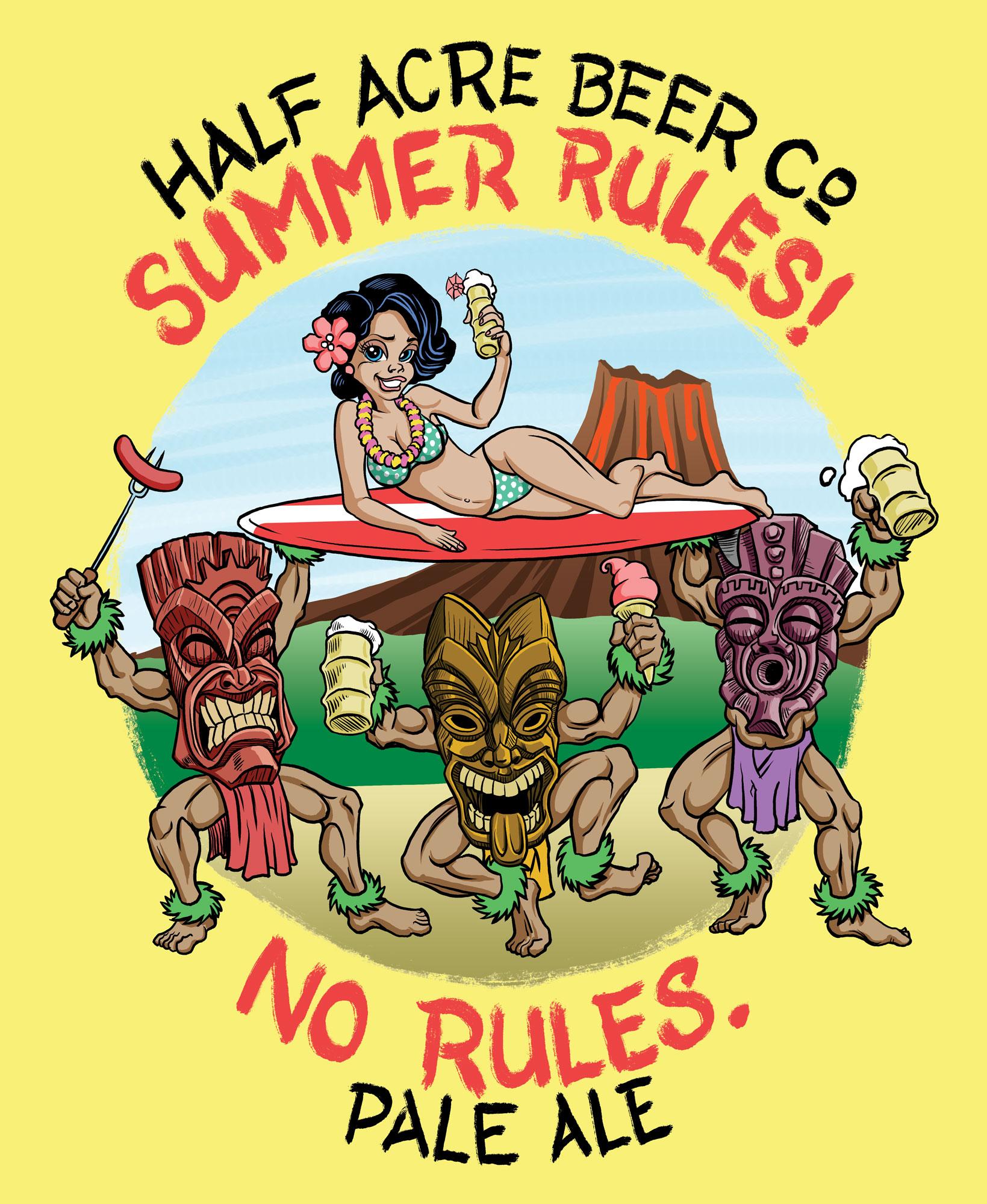Summer-Rules-v1.jpg