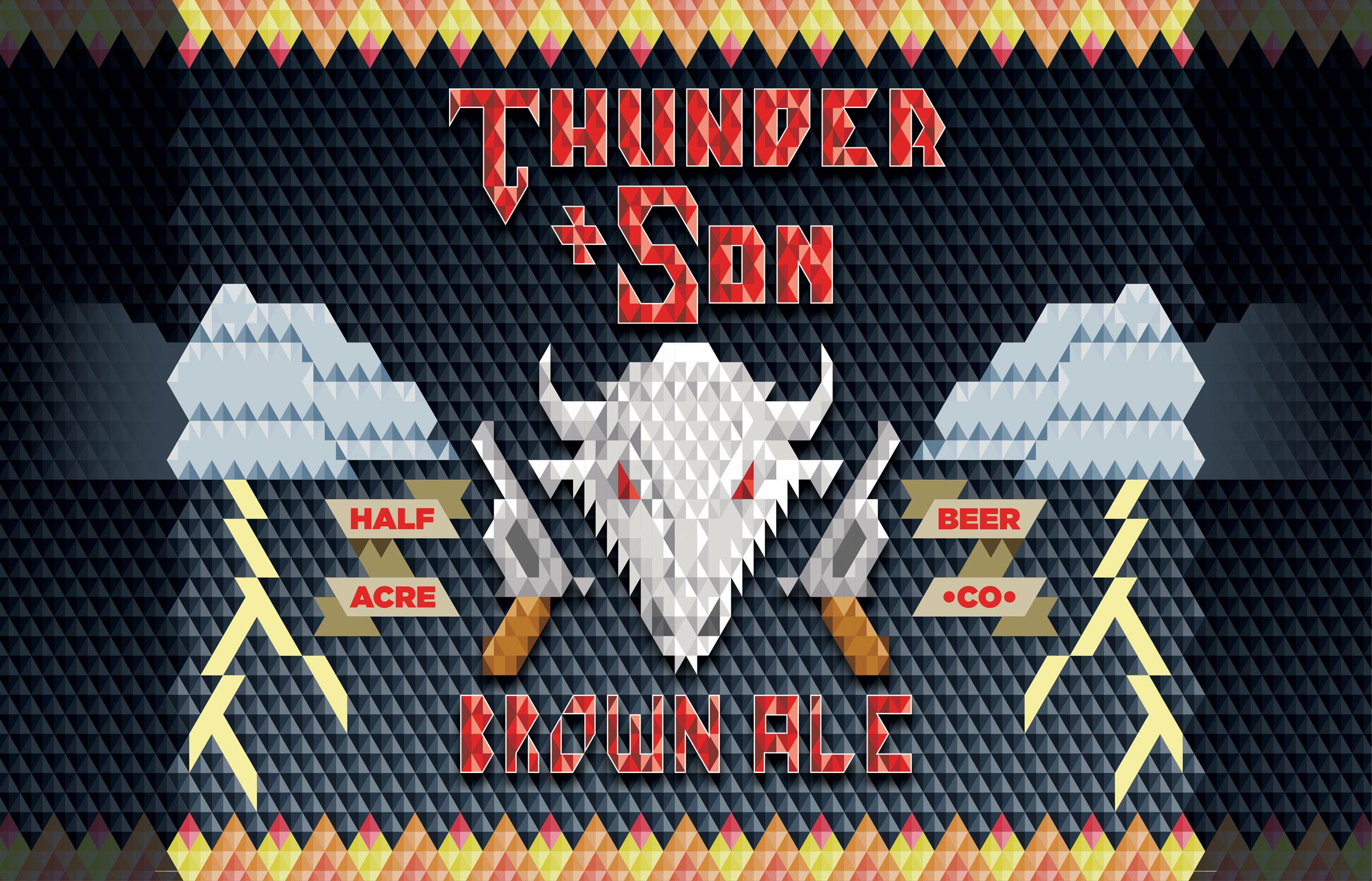 Thunder-&-Son_2014_label_v1.jpg