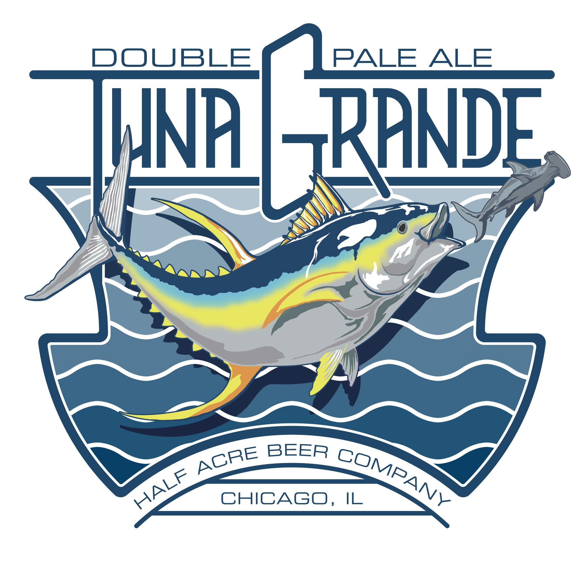 Tuna-Grande-v2.jpg