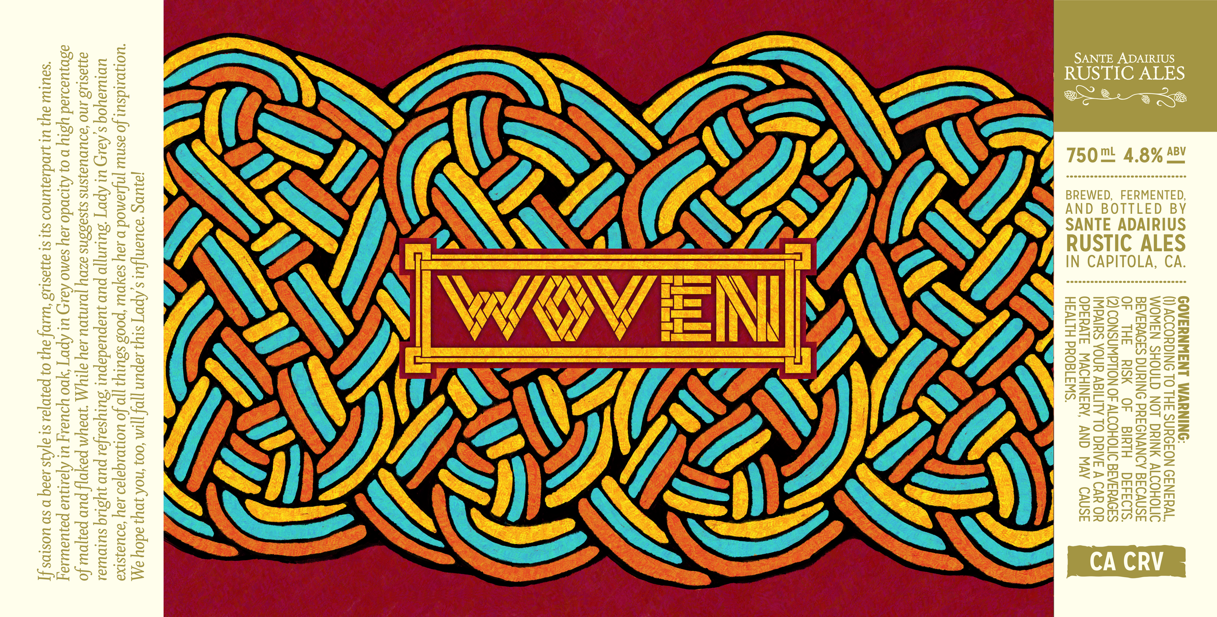 woven.png