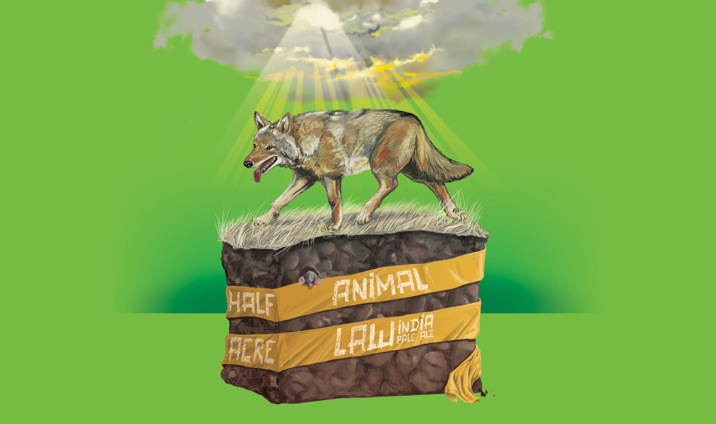 Animal Law v1.png