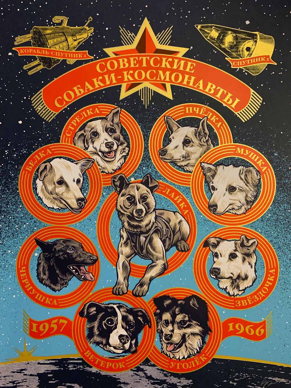 Space-Dogs-Russian.jpg?format=1000w