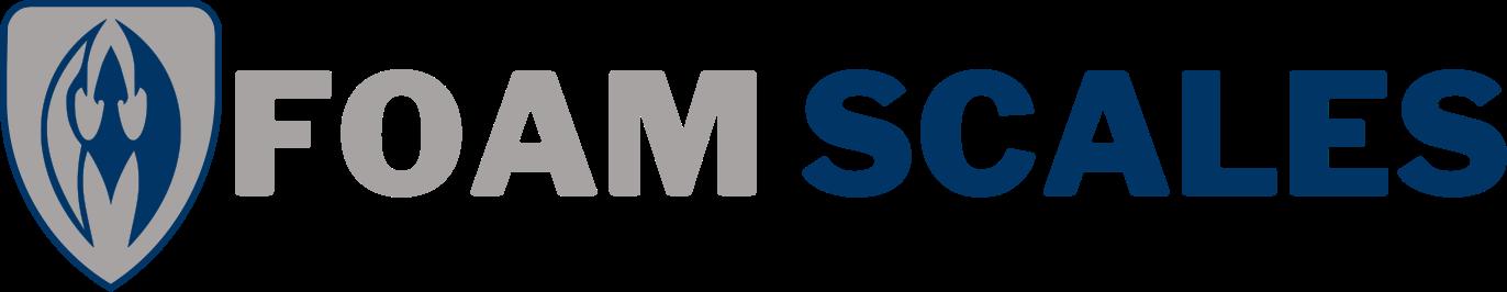 Foam Scale Logo.png