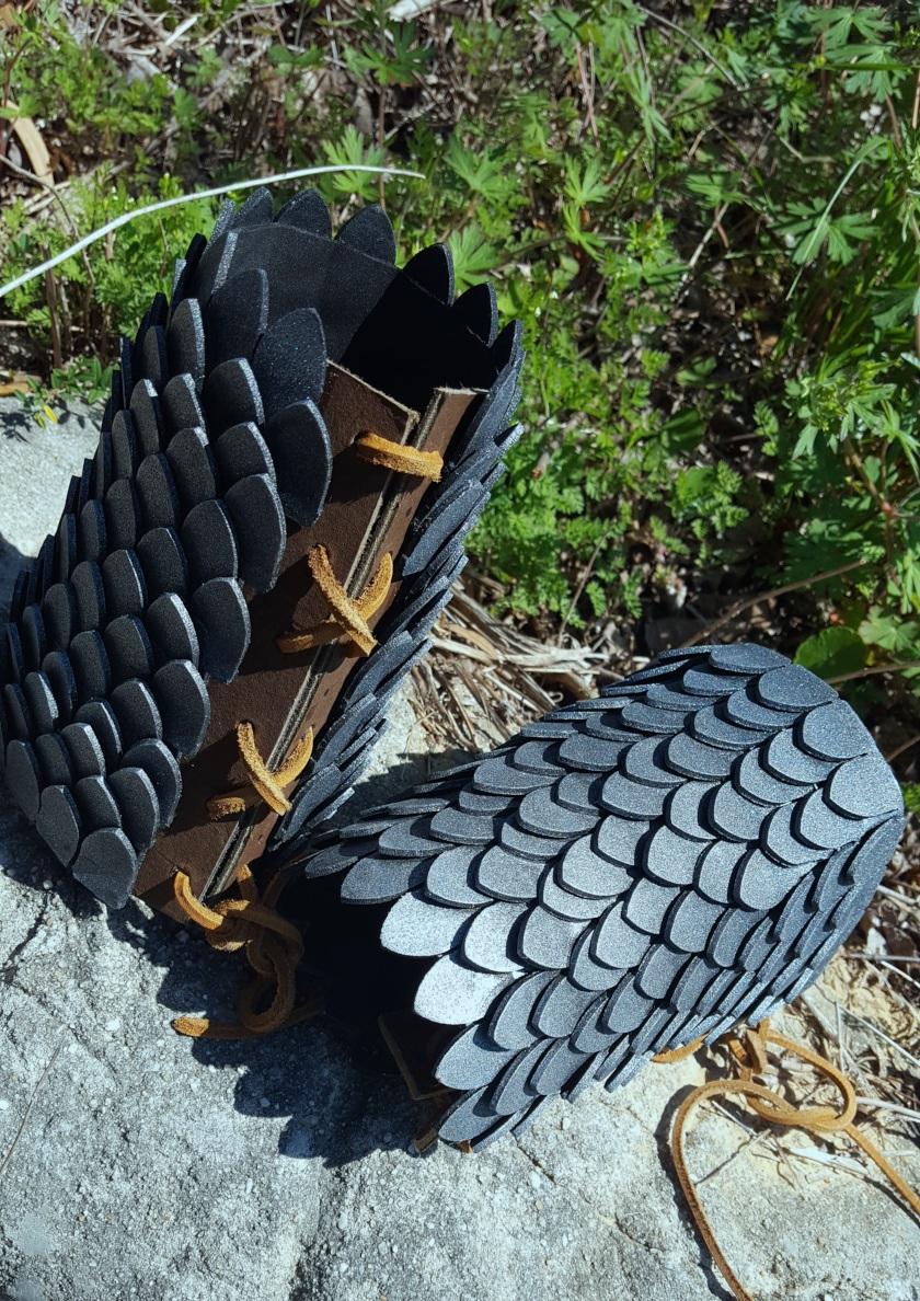 Foam+Scale+Bracers.jpg