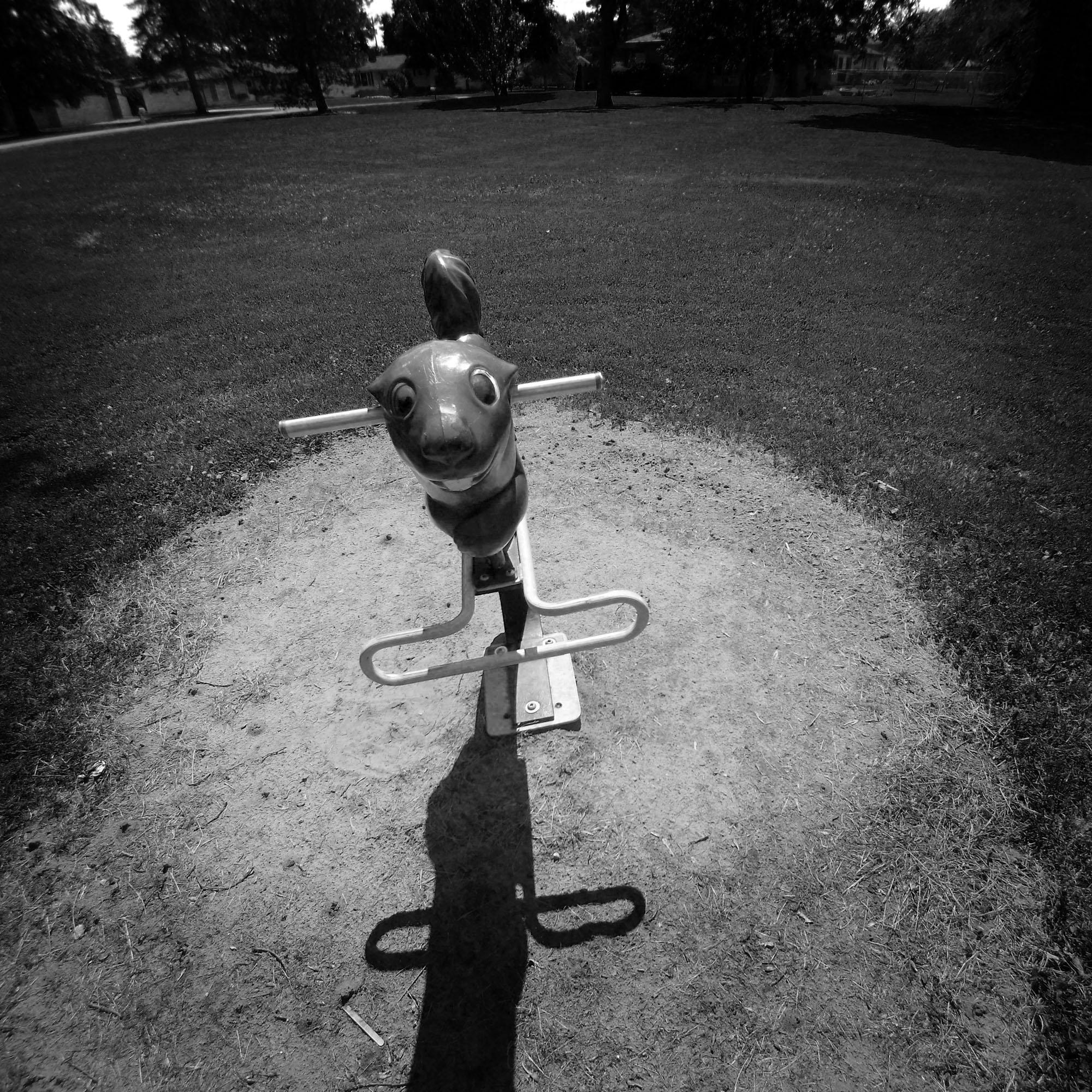 playground_3.jpg