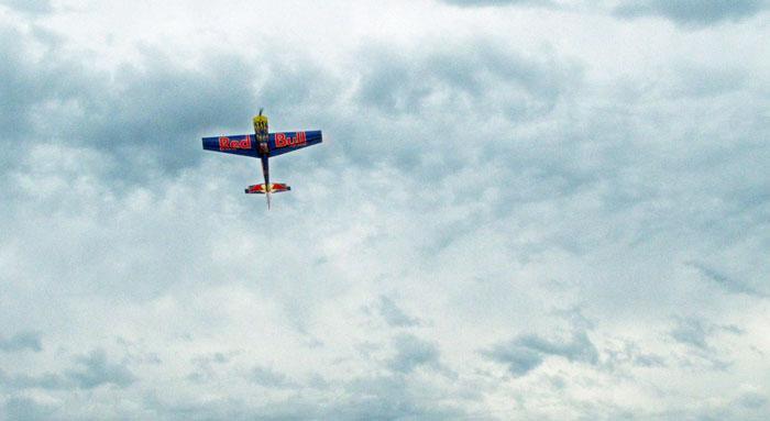 svrcc-warbirds-05.jpg