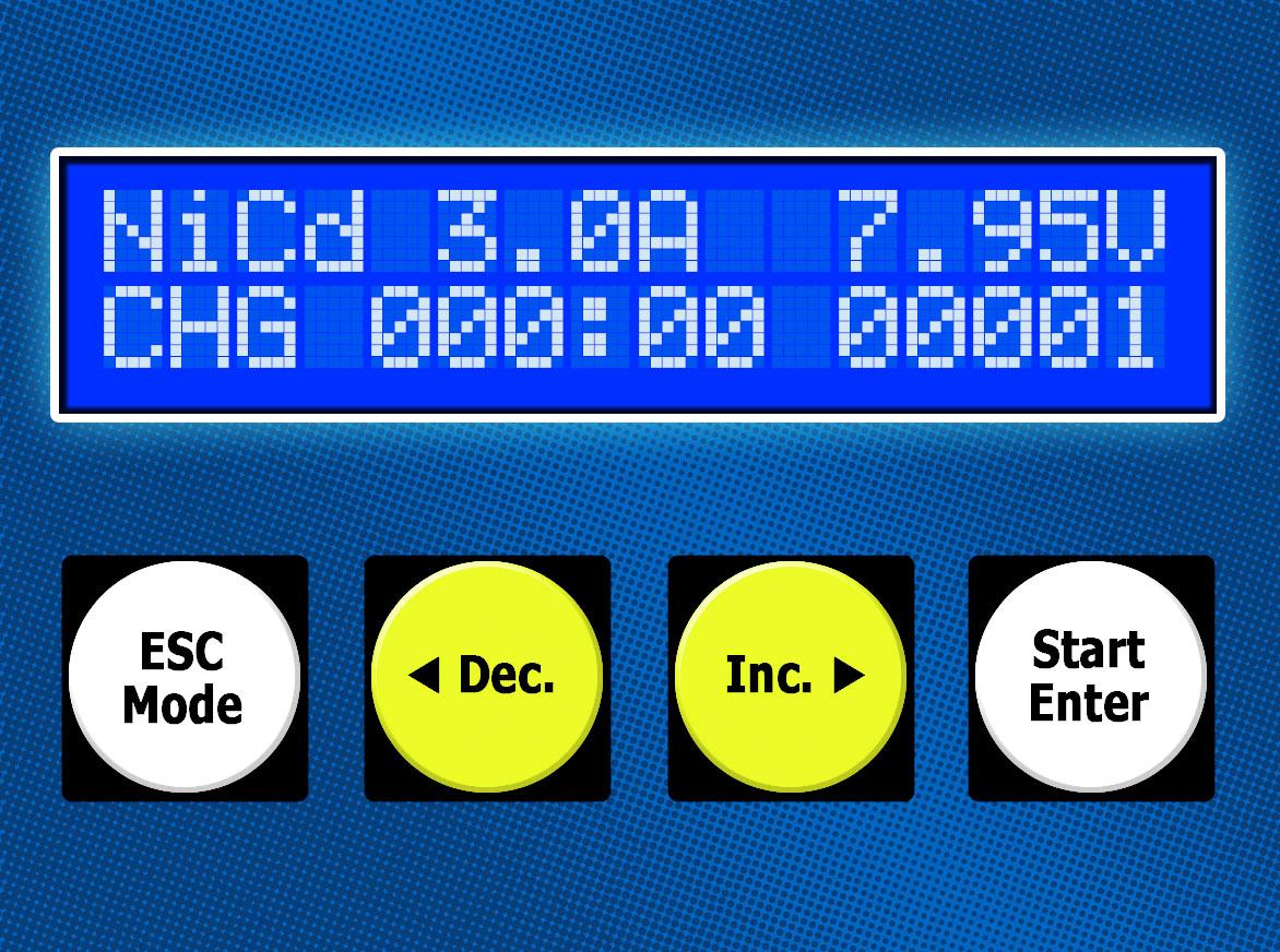 NiCd_Step5_KX80.jpg