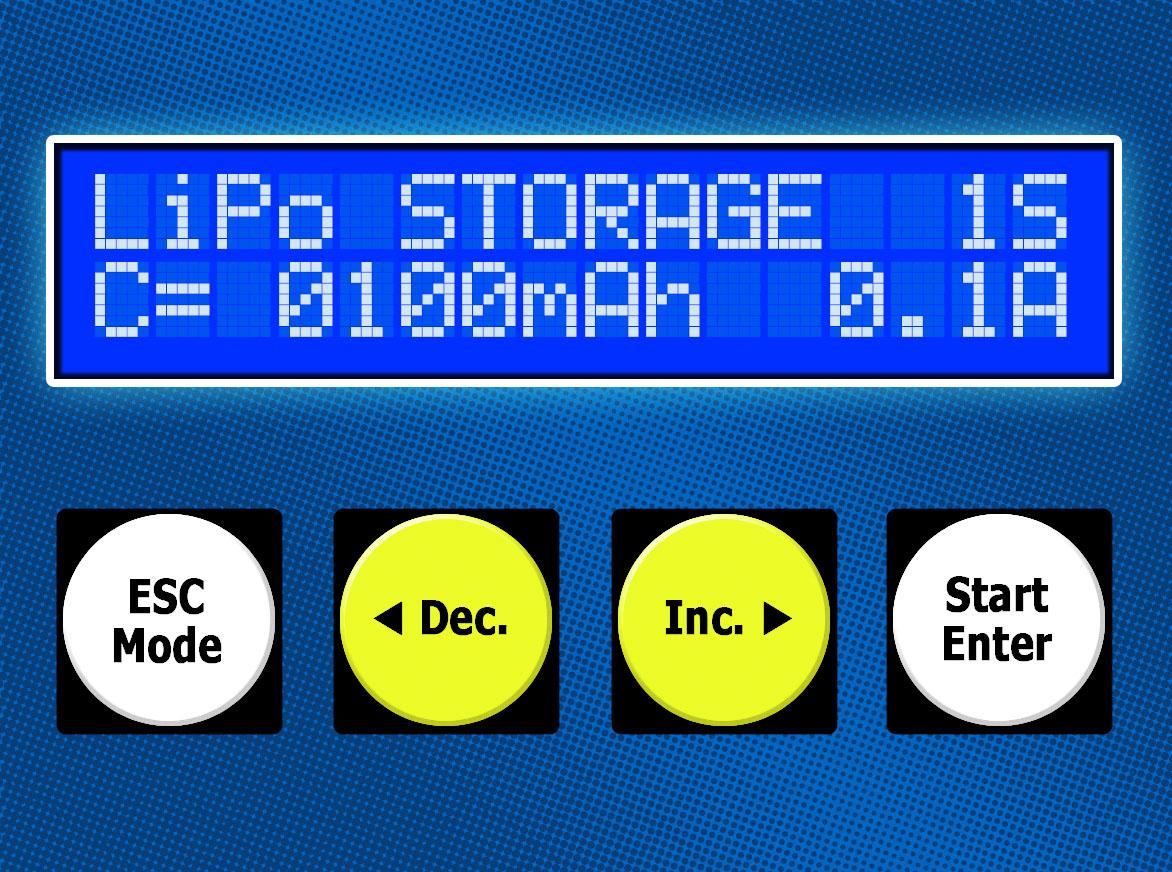 LiPo_Storage_Step3_KX80.jpg