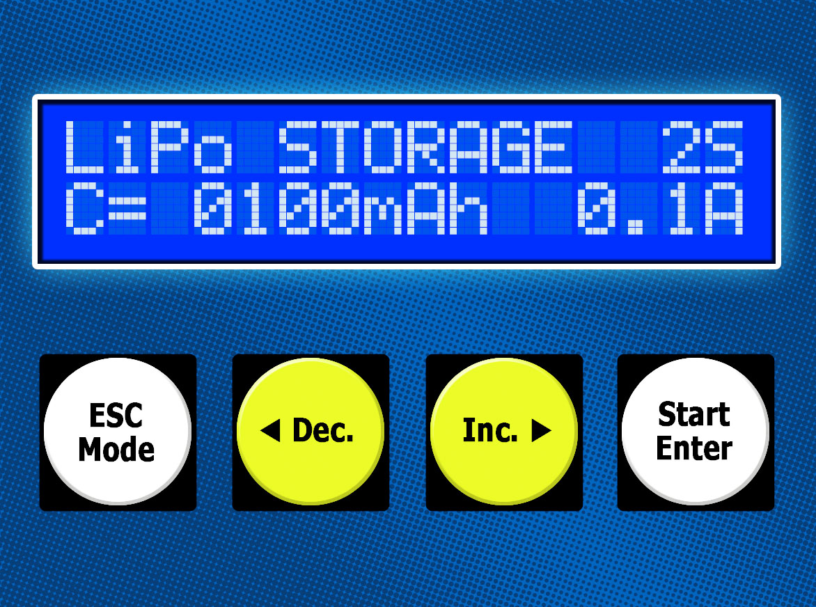 LiPo_Storage_Step4_KX80.jpg