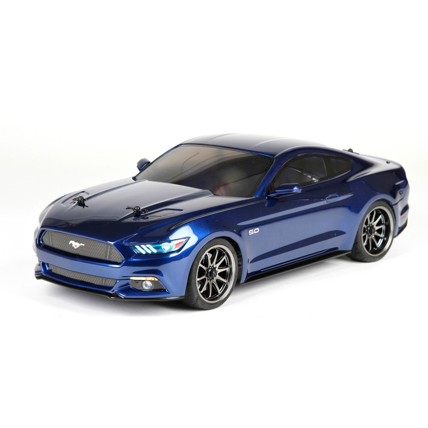 How to Pick Out the Right R/C Vehicle — Roger's Hobby Center