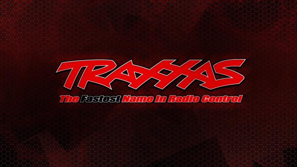 miss2_traxxas_new.jpg