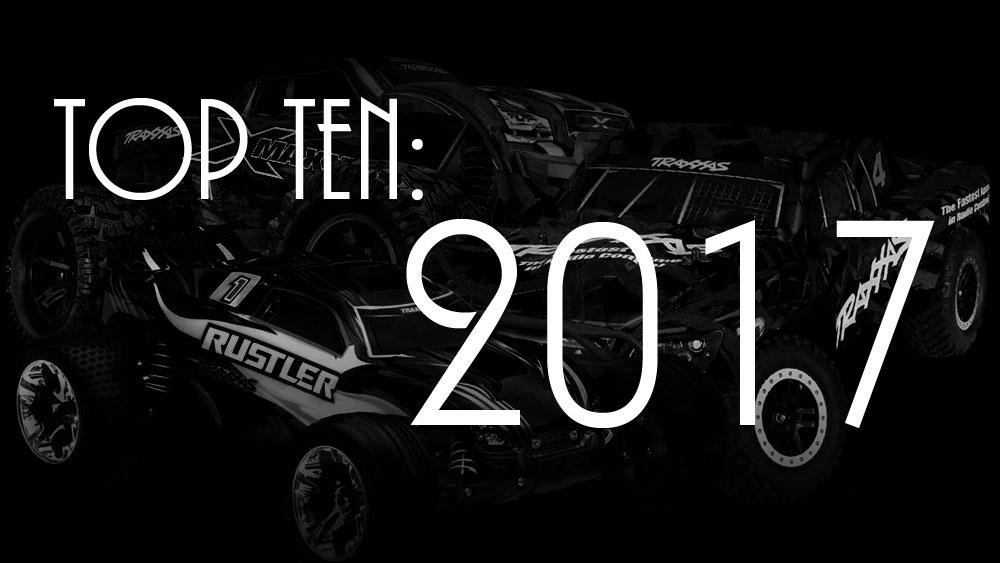 TopTen2017_Header.jpg