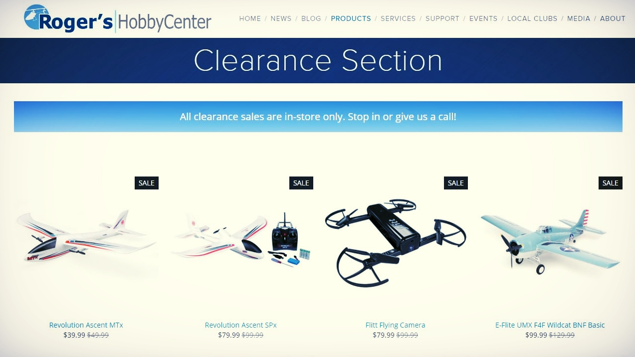 clearance page.JPG