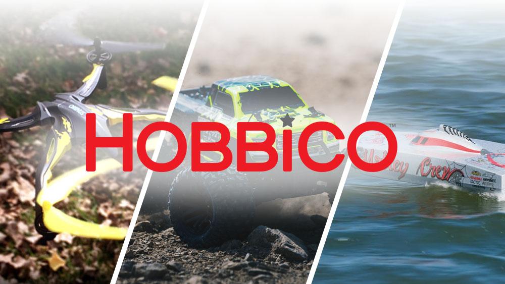 hobbico header.jpg