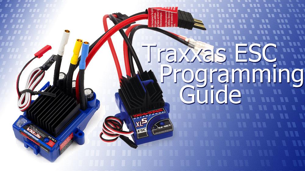 Traxxas ESC Programming Guide.jpg