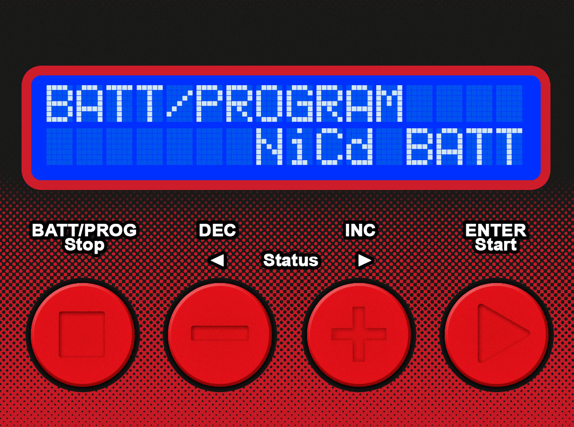NiCd_Charging_Step_1.jpg