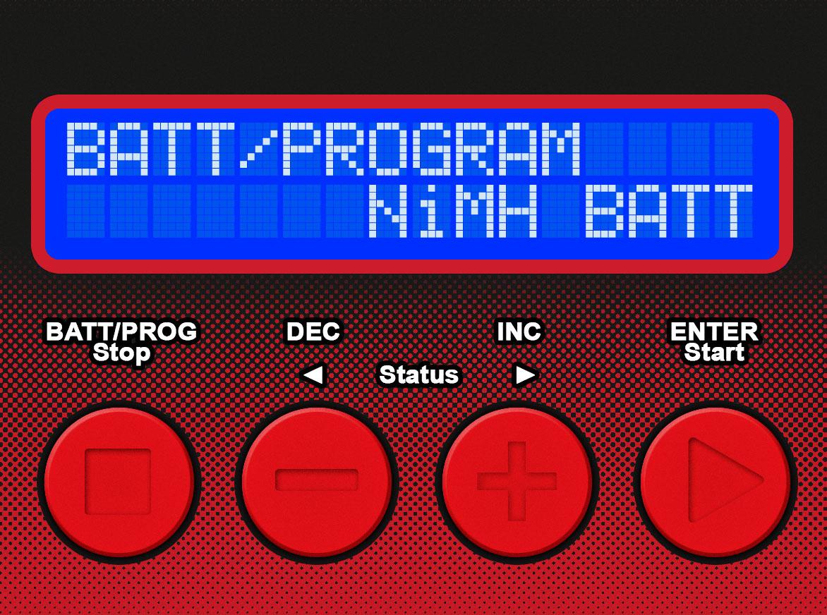 NiMH_Charging_Step_1.jpg