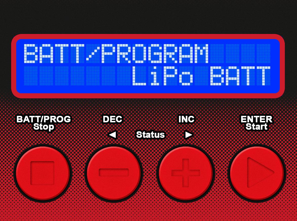 LiPo_Balance_Step_1.jpg