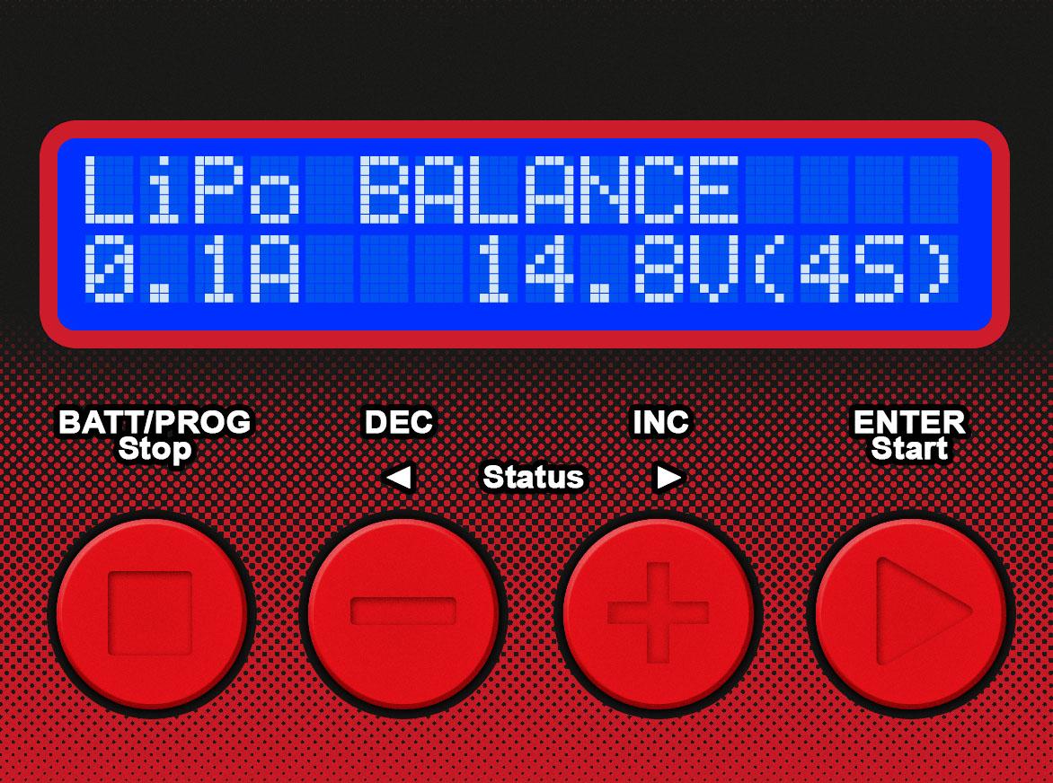LiPo_Balance_Step_2.jpg