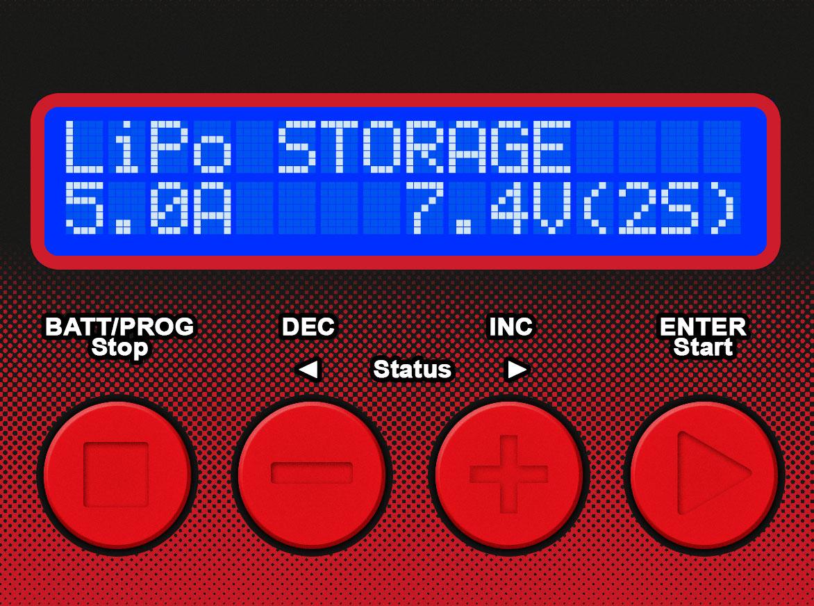 LiPo_Storage_Step_4.jpg