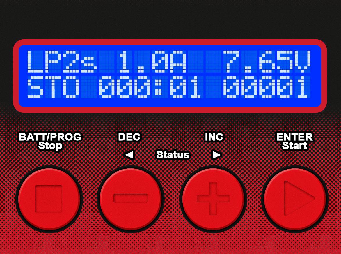 LiPo_Storage_Step_8.jpg