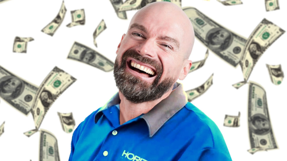 horizon buys hobbico.jpg