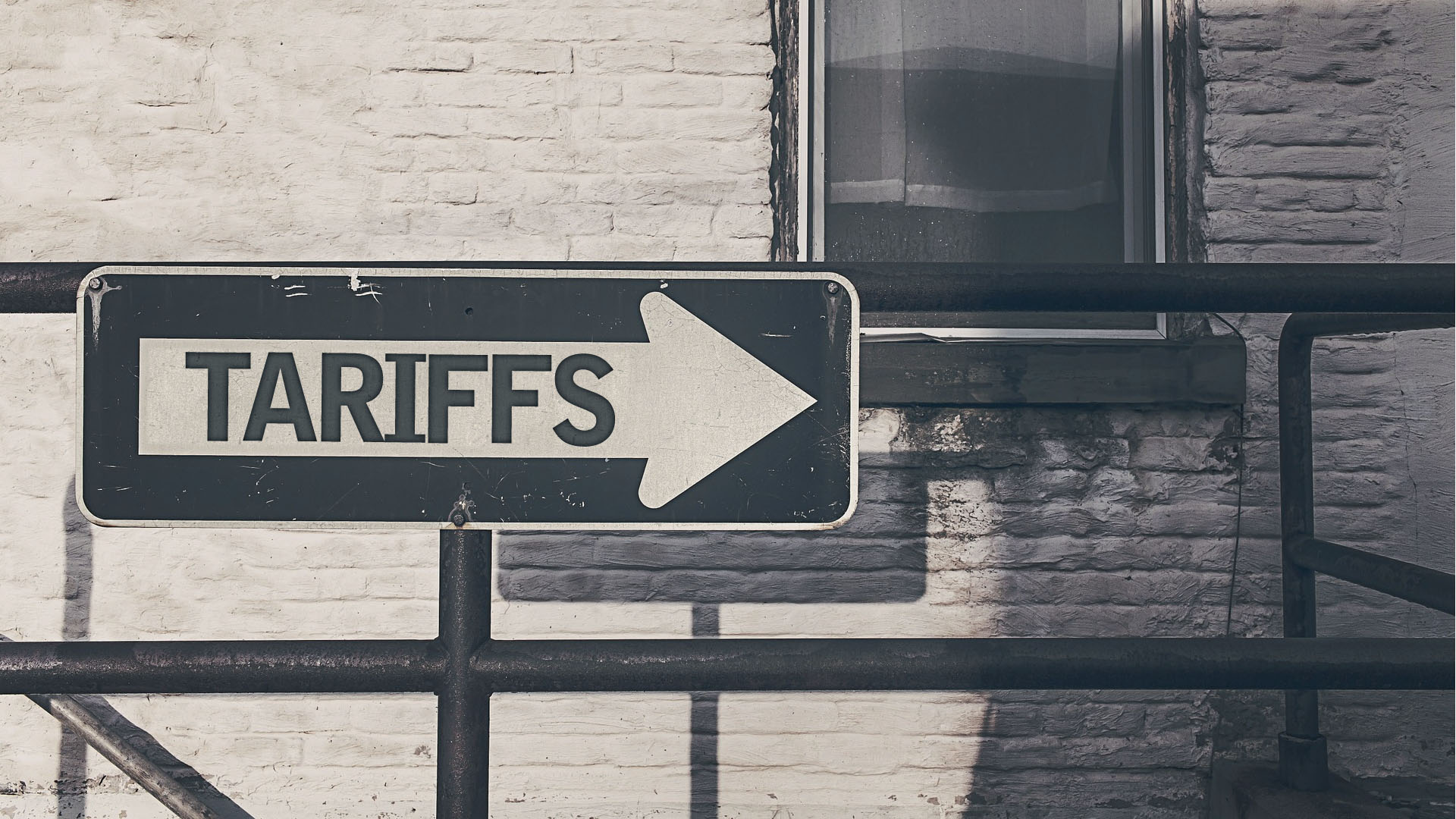 tariffs_2018.jpg
