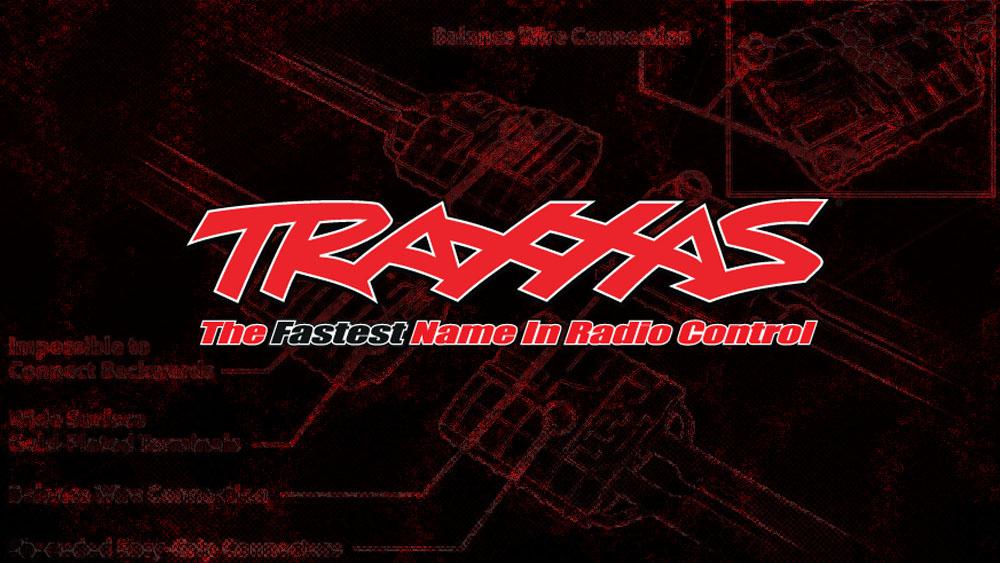 Traxxas Connector Crisis.jpg