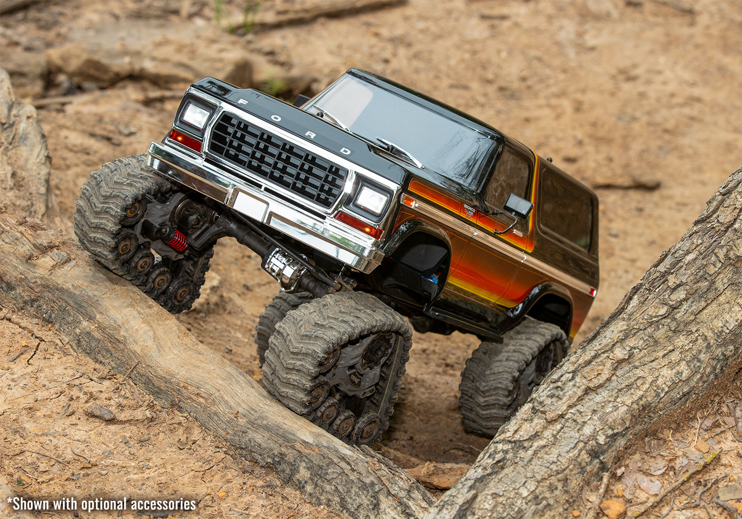 8880-Bronco-Sunset-Traxx.jpg
