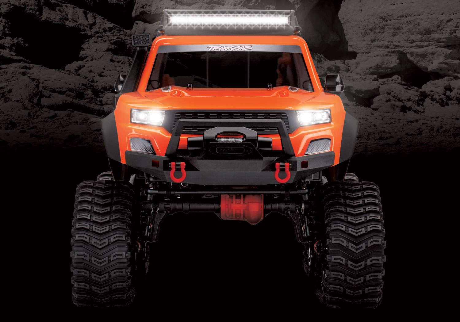 82034-4-TRX-4-Traxx-Hero-shot-Orange-Front.jpg